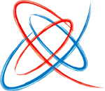 logo-150PX